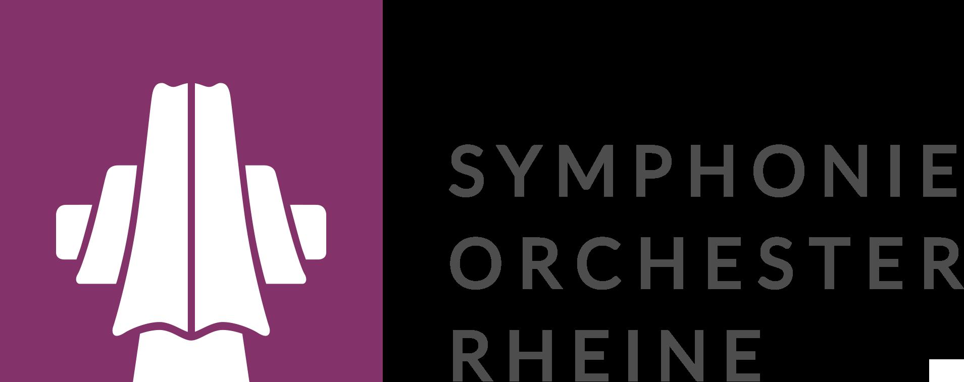 Symphonieorchester Rheine